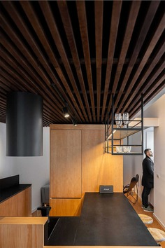 Dos Oleiros House / Paulo Martins Arquitectura
