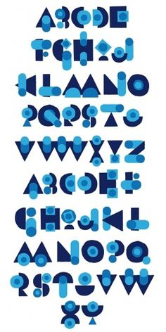 REDIRECT / FREE FONT / MACHAS AND MORE LOVERS on the Behance Network #typography