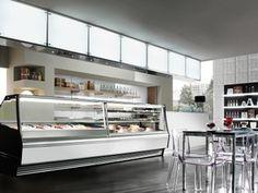 Blog Arredamento casa - locali commerciali - STUDIO ARCHITETTURA+ ARCH SITO UFFICIALE DI IVAN SACCOMANI #negozi #a #arredamenti #professionali #panetterie #pubblici #design #banconi #ristoranti #banco #bar #pasticceria #locali #hotel #per #gelaterie #pub #cucine #panetteria #bancone