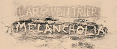 melancholia-2-movie-lars-von-trier-title.jpg 550×233 pixels #von #lars #trier #melancholia