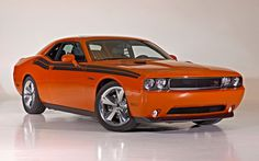 2013 Dodge Challenger Hemi Orange.jpg (1500×938) #dodge #design #challenger