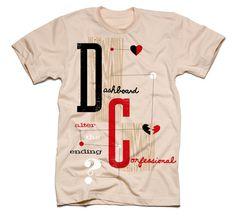 Mattson Creative #shirt