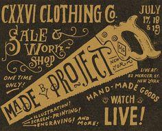 Jon Contino, Alphastructaesthetitologist #clothes #contino #jon #illustration #tee #typography