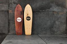 Ibérica Skateboards #skateboard #ibericaskateboards