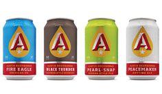 Austin-Beerworks-Original-Lineup_2c4223e0edadaa7618bdfc3ac8c67517.jpg (3000×1750)