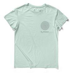 PHONEHEART G300 - Tshirt|KAFT