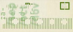 lace_app.jpg (JPEG Image, 500x219 pixels) #stationery #envelope #lace