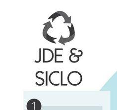 Proyecto nuevo, MANUAL CX | . #icon #icono #johnmoreno