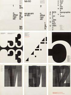 QuipImaage #typography