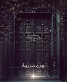 Suck on this » Every Reason to Panic #club #willow