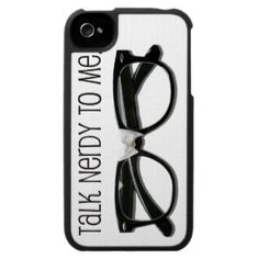 iPhone Cases #iphone #case