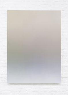 (2) Tumblr #poster #gradient