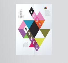::: Toko. Concept. Design. ::: +61 (0)4 136 133 81 ::: #toko #poster