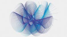 Graph[s]ic — Mathematical illustrations #illustration #processing #mathematics