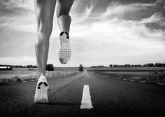 Bohman Sjöstrand Photography #shoes #white #black #running #and #sport