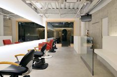 ZORI Hair Salon