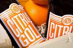 lovely package citrus gold 4