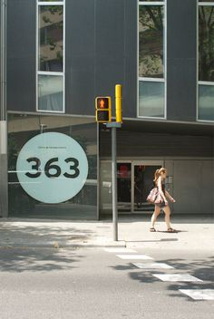 Còrsega 363