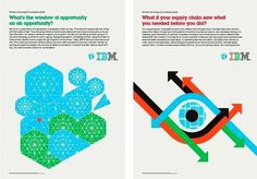 Picture+31.jpg (Image JPEG, 536x374 pixels) #design #graphic #ibm #vector