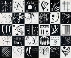 The Weak Universalism | e-flux #trente #kandinsky #constructivist