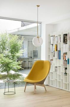L-House / ÁBATON Arquitectura