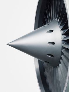 When once you have tasted flight, you will forever walk the earth... but does it float #metal #jet #photography #engine