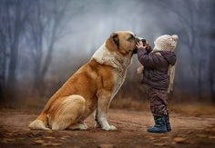 Children Photography by Elena Shumilova #inspiration #photography #portrait
