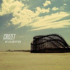 Profile Pictures #crozet #album #cover #sand #summer #art #beach