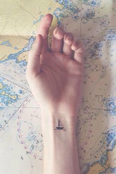 Cnt_mathilde #inspiration #tattoo #ink