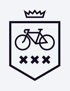 Online portfolio of Simon Lund #logo #design