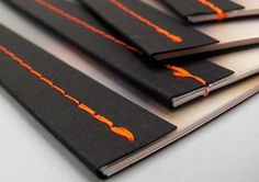 Inspiration « Göteborgstryckeriet #book #bookbinding