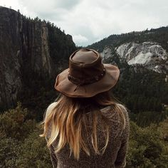 Likes | Tumblr #mountain #view