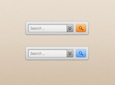 Search widget psd Free Psd. See more inspiration related to Search, Psd, Horizontal and Widget on Freepik.