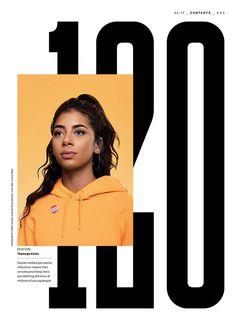 Wired_uk_redesign2017_contents_itsnicethat