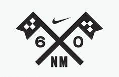 Allan Peters #peters #logo #nike #moto