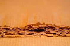 Emil Iosipescu Portfolio #paper #experimental #landscape