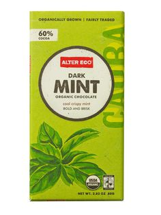 DarkMint AlterEco ©.png (1000×1333) #packaging #illustration