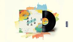 Bixiga 70 Album