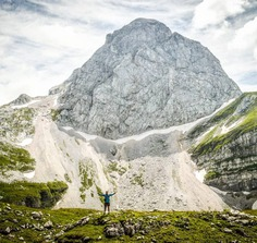 Spectacular Travel and Outdoor Photography by Chris Overgaard