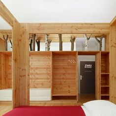 dzn_Hotel-Forsthaus-by-Naumann-Architektur-12.jpg 468×468 pixels #room