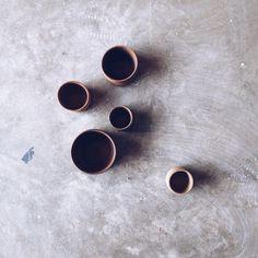 Andrea Roman ceramics #andrearoman #clay #ceramics #pottery