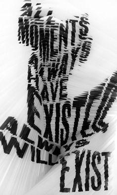 Alida_Sayer_yatzer_interview_yatzer_4.jpg (JPEG Image, 714x1184 pixels) #poster #typography
