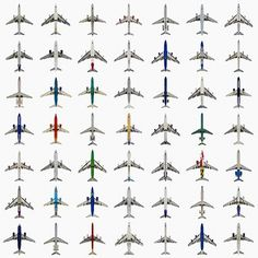 Jeffrey Milstein #airplane #jeffrey #aircraft #photography #milstein