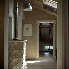R018 | Flickr – Condivisione di foto! #interior #medium #format #bologna #architecture #hasselblad #bio