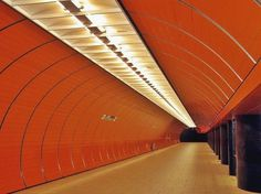 All sizes | Marienplatz | Flickr - Photo Sharing! #inspiration #photography
