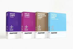 Base Design – SI Special | September Industry #package #pantone