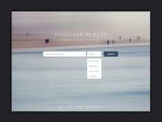 Discover_places #photo #background #web #manipulation