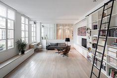 http://www.septembrearchitecture.com/files/gimgs/24_1212081529 30lr4 fa_v2.jpg #interior #minimalistic #design #decor #deco #decoration