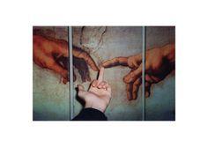 Untitled, 2013 Keano Ross #keano #hands #finger #ross #middle