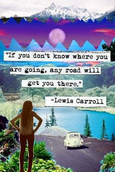 25 Inspirational Quotes | From up North